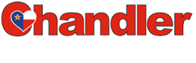 Chandler Economic Development